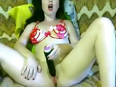 sexxxy25 amateur record on 07/07/15 15:34 from Chaturbate