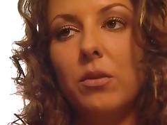 MARIA BELLUCCI: #34 Carnevale Immorale sc.2 tube porn video