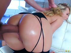 Ass Licking, Anal, Ass, Ass Licking