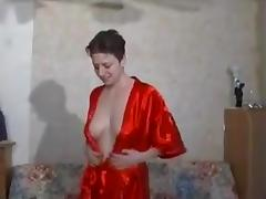Changing Room, Anal, Big Tits, Fucking, Changing Room, Dressing Room