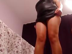 pink_rose intimate movie on 07/11/15 17:46 from chaturbate