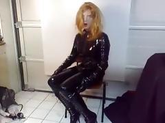 fetish anal tv slut porn tube video