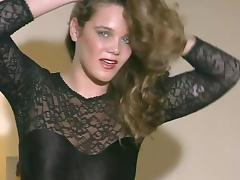 Stephanie Bews