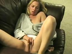 Sue is Cumnming Hard WF