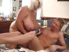 Big Tits, BBW, Big Tits, Blonde, Chubby, Chunky