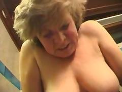 mature swedish retro 90s b porn tube video