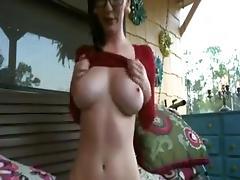 JustAmber sex complation