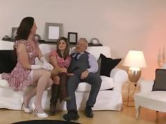 Bisexual, Adorable, Big Tits, Bisexual, Latex, Pretty