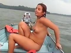Videos Porno Reais 21