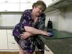 Big Tits, BBW, Big Tits, Chubby, Chunky, Fat