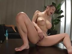Beautiful Japanese Girl porn tube video
