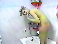 Fabulous Amateur movie with Shaved, Russian scenes tube porn video