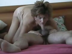 69, 69, Mature, Sex, Mature Amateur