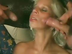 Shemale Cumshot, Shemale, Transsexual, Shemale Cumshot