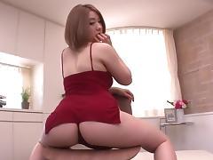 Alice Ozawa Uncensored Hardcore Video porn tube video