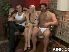 Bizarre, BDSM, Bizarre, Bondage, Bound, Fetish