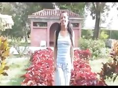 Gi Gi Spice - Helping Hands porn tube video