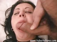 Italian Teen si Tromba la Sorella tube porn video