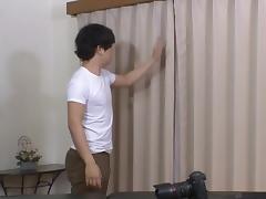 Misuzu Takashima Uncensored Hardcore Video