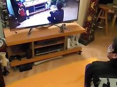 Japanese boy-friend lost in Brussels