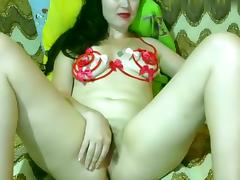sexxxy25 secret clip on 07/01/15 11:10 from Chaturbate