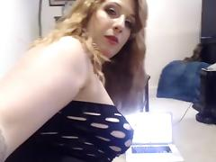 curvy wife23 intimate record on 06/24/2015 from chaturbate