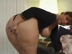 Big Ass, Amateur, Ass, BBW, Big Ass, Chubby