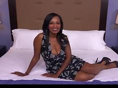 Black, Ass, Big Tits, Black, Ebony, Hardcore