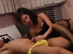 Japanese no mask 090 tube porn video