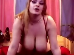 Amateur lesbian porn with me and another hot bimbo