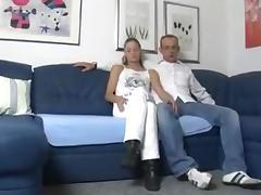 German group porn tube video