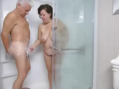 Free Bathroom Porn Tube Videos