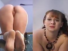 BDSM, Anal, Assfucking, BDSM, Hardcore, Spanking