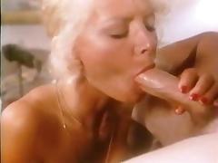 Vintage porn tube video