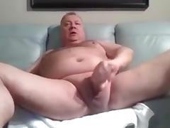 Daddy, Cum, Dad, Daddy, Jizz