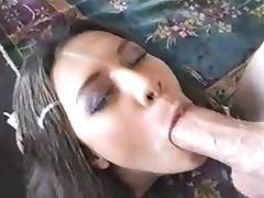 Arab, Anal, Arab, Ass, Assfucking, Penis