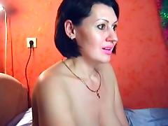 Best Homemade movie with Solo, Webcam scenes