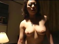 my friends mom JP 2 tube porn video