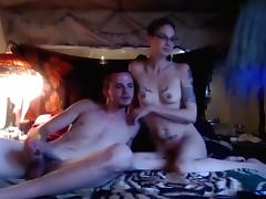 graceomalley amateur record on 07/09/15 05:51 from Chaturbate porn tube video