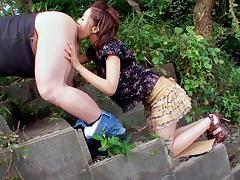 Japanese Orgy, Asian, Banging, Big Tits, Bukkake, Exotic