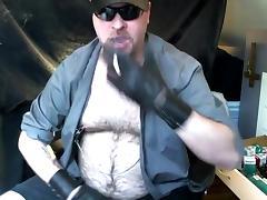 SeanSmokes is Disgusting porn tube video
