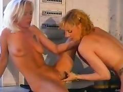 german pornstar Isabel tube porn video