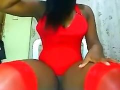 Gran Culo Negro Latina 3 porn tube video