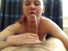 bob1326 private video on 06/16/15 00:56 from Chaturbate