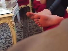 Persian soles 3 porn tube video