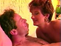 honeymoon harlots porn tube video
