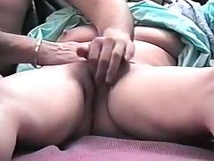 amy cums long version porn tube video