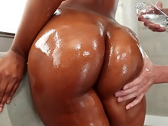 Assfucking, Anal, Ass, Assfucking, Big Ass, Big Cock