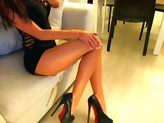 free Legs porn videos