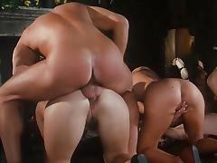 Decameron X (1994) with Christoph Clark tube porn video